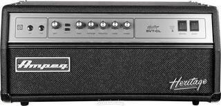 Ampeg HSVT-CL Heritage