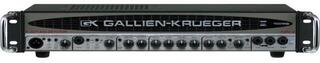 Gallien Krueger 1001RB