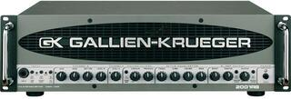 Gallien Krueger 2001RB