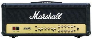 Marshall JVM210 HCF Dave mustaine