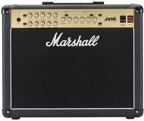 Marshall JVM215 C