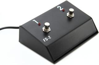 Hughes & Kettner FS2 Footswitch (B-Stock) #922633