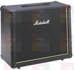 Marshall AVT 112 X