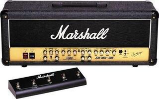 Marshall TSL 60 JCM2000 Head