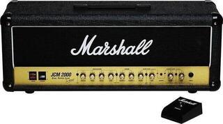 Marshall DSL 50 JCM 2000
