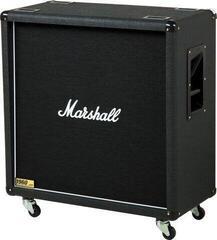 Marshall 1960 B Cabinet