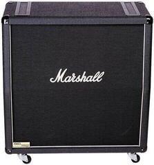 Marshall 1960 AV Cabinet Vintage (B-Stock) #923029