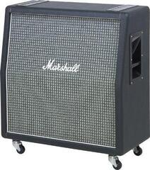 Marshall 1960 AX Cabinet Classic