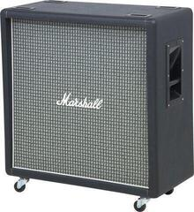 Marshall 1960 BX Cabinet