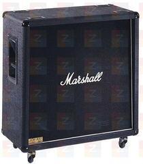 Marshall 1960 BC Cabinet