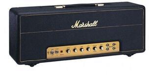 Marshall 2245 JTM 45