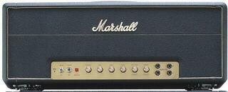 Marshall 1959 SLP Plexi