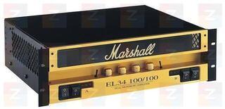 Marshall EL 34 100/100