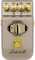 Marshall GV-2 Guvernor Plus