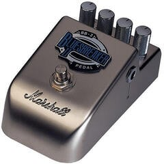 Marshall Blues Breaker II