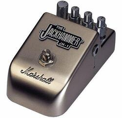 Marshall PEDL 10024 JH-1 Jackhammer