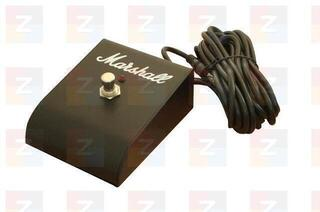 Marshall PEDL 10001 Footswitch