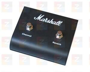 Marshall PEDL 10009 Footswitch Dual