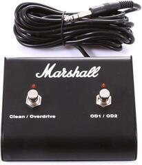 Marshall PEDL 10013 Footswitch Dual-LED