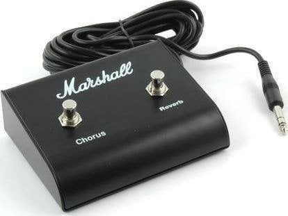 Marshall PEDL 10015 Footswitch Dual