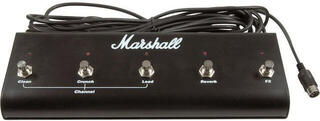 Marshall PEDL 10021 Footswitch TSL100-TSL122