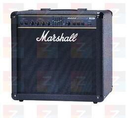 Marshall B 65