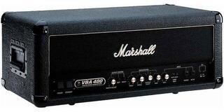 Marshall VBA 400