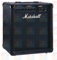 Marshall MB 25 MKII