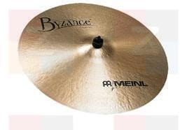 "Meinl Byzance 20"" Medium Ride"