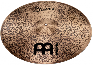 "Meinl Byzance Dark 20""/Ride/Dark-Heavy-Ride"