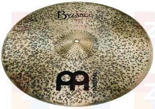 "Meinl Byzance 21"" Dark Ride"