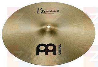 "Meinl Byzance 17"" Medium Thin Crash"