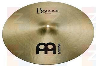 "Meinl Byzance 18"" Thin Crash"