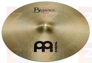 "Meinl Byzance 18"" Medium Crash"