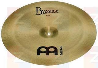 "Meinl Byzance 16"" Regular China"