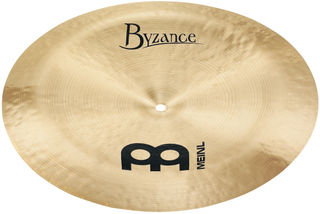 "Meinl Byzance 20"" Regular China"
