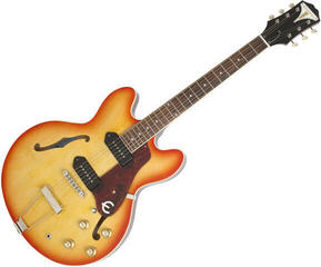 Epiphone 50th Anniversary 1961 Casino TD Outfit RT