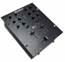 Numark M101-USB 2-Channel mix