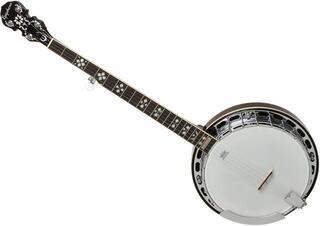 Epiphone MB-250 Banjo
