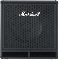 Marshall MBC-115