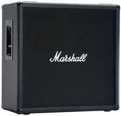 Marshall MC412B