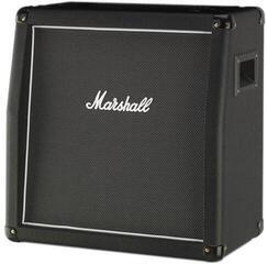 Marshall MHZ 112A Haze