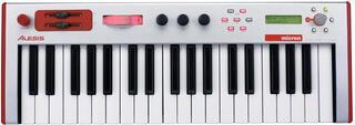 Alesis Micron Analog Synthesizer