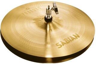 Sabian NP1402N 14 PARAGON HATS