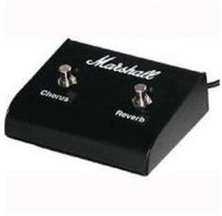 Marshall PEDL 90009 Footswitch