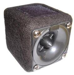 Markbass Tweeter Box
