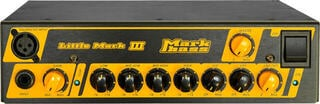 Markbass LITTLE MARK III