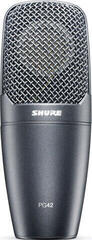 Shure PG42-LC
