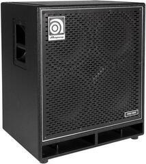 Ampeg PN-410 HLF ProNeo