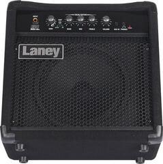 Laney RB1 Richter Bass